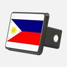 Philippinesblank.jpg Hitch Cover