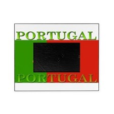 Portugal.jpg Picture Frame