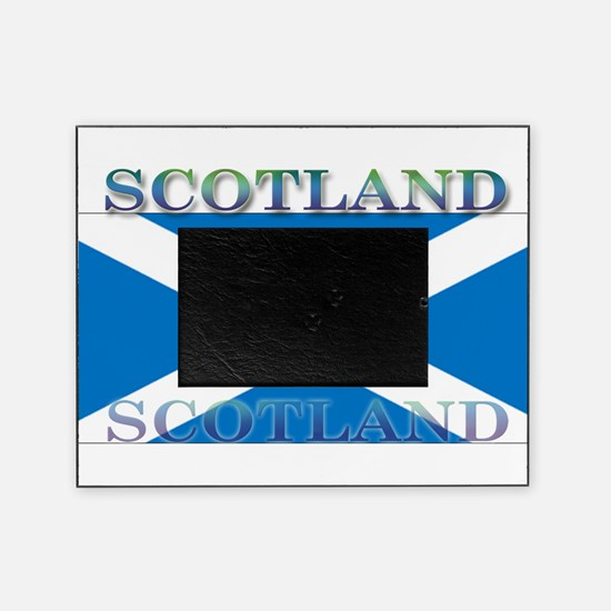 Scotland2.jpg Picture Frame