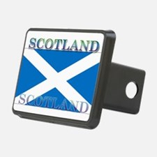 Scotland2.jpg Hitch Cover