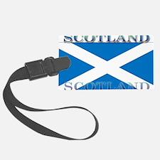 Scotland2.jpg Luggage Tag