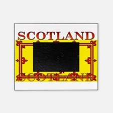 Scotland.jpg Picture Frame