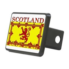 Scotland.jpg Hitch Cover