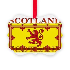 Scotland.jpg Ornament