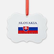 Slovakiablack.png Ornament