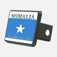 Somalia.jpg Hitch Cover