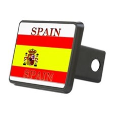 Spainblack.png Hitch Cover