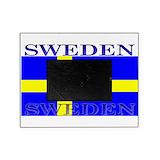 Sweden Picture Frames