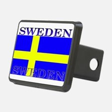 Swedenblack.png Hitch Cover