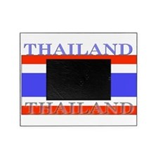 Thailand.png Picture Frame