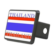 Thailand.png Hitch Cover