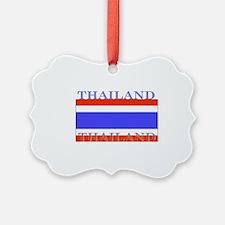 Thailand.png Ornament
