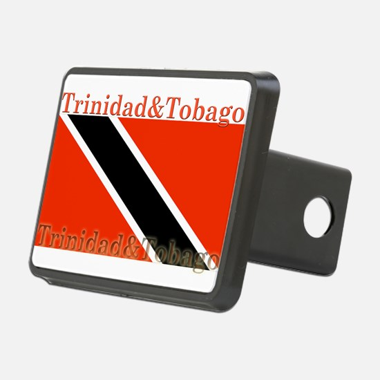 TrinidadTobagoforblack.png Hitch Cover