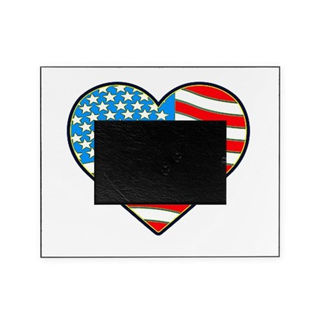 heart.png Picture Frame