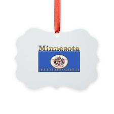 Minnesota.png Ornament