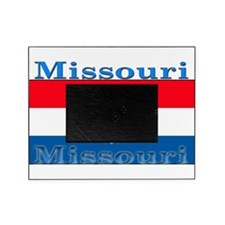 Missouri.png Picture Frame