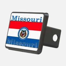 Missouri.png Hitch Cover