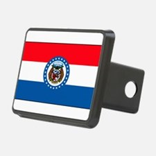 Missouriblank.png Hitch Cover