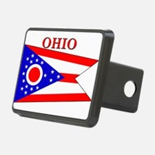 Ohio.png Hitch Cover