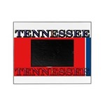 Tennessee.jpg Picture Frame