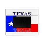 Texas.jpg Picture Frame
