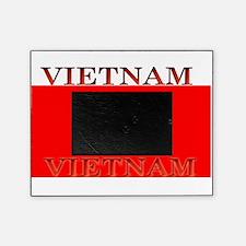 Vietnam.jpg Picture Frame