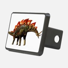 Stegosaurus.png Hitch Cover