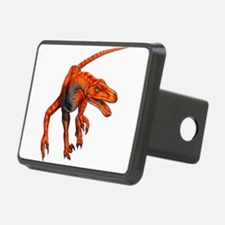 Velociraptor.png Hitch Cover