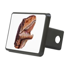DinoHead.png Hitch Cover