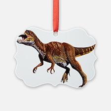 Allosaurus.png Ornament