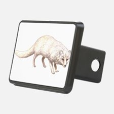 ArcticFox.png Hitch Cover