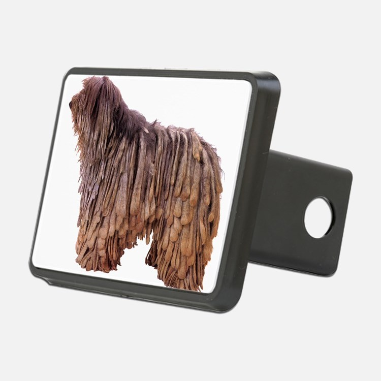 Sheepdog.png Hitch Cover