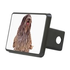 Sheepdog2.png Hitch Cover