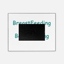 Breast.jpg Picture Frame