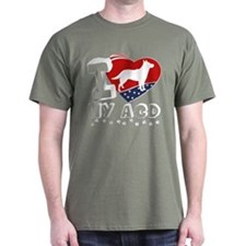 ACD T-Shirt