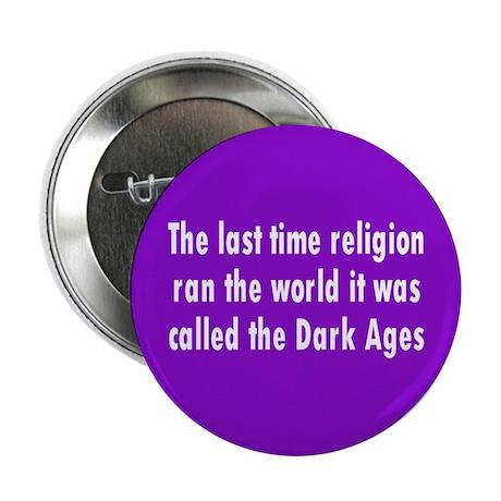 dark ages... Button