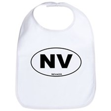 Nevada State Bib
