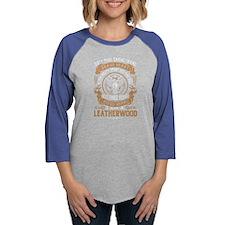 Sweet Lucy Logo Thermos® Food Jar
