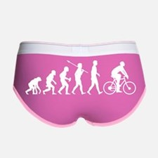 Cycling Women's Boy Brief