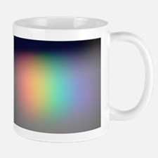 TRUE COLORS III™ Mug