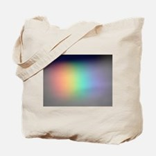 TRUE COLORS III­™ Tote Bag