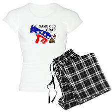 anti-democrat Pajamas
