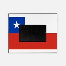 Chile.jpg Picture Frame