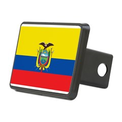 Ecuador.jpg Hitch Cover