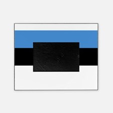 Estonia.jpg Picture Frame