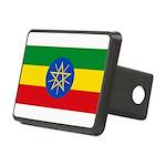Ethiopia.jpg Rectangular Hitch Cover