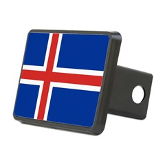 Iceland.jpg Hitch Cover