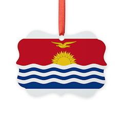 Kiribati.jpg Ornament