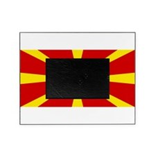 Macedonia.jpg Picture Frame