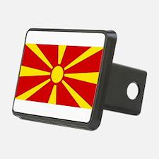 Macedonia.jpg Hitch Cover
